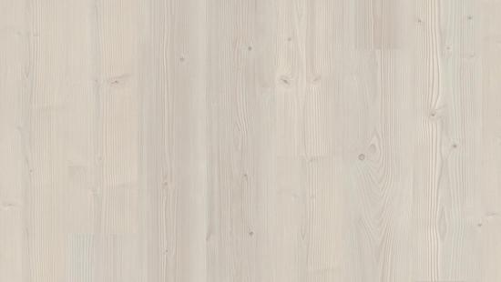 Handbrushed Pine White Woodstock 832, White Brushed Pine Laminate Flooring